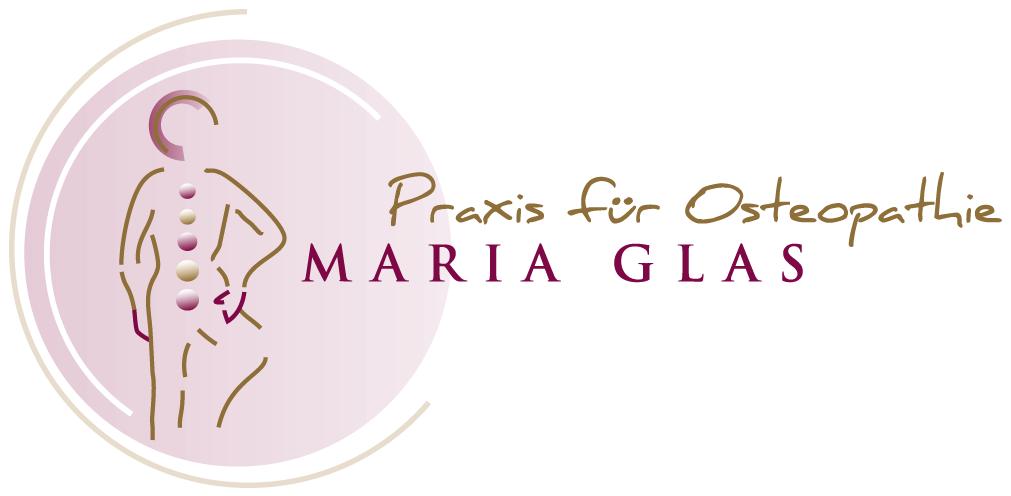 Osteopathie Maria Glas